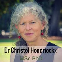 Christel Hendrieckx