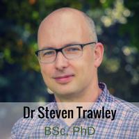 Steven Trawley