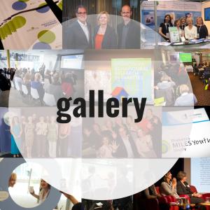 Gallery - 300x300-01