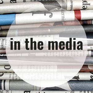 In the media - 300x300-01