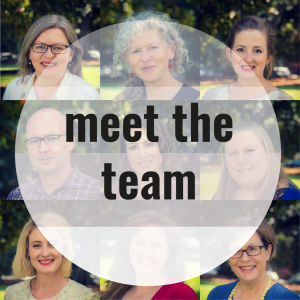 Meet the team - 300x300-01