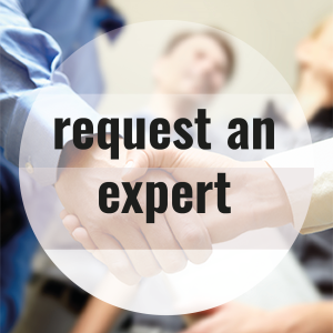 request an expert-300x300-01