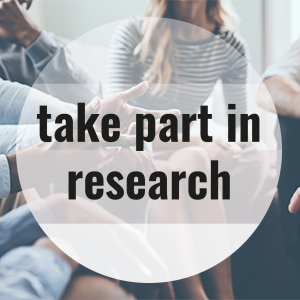 Take part in research - 300x300-01