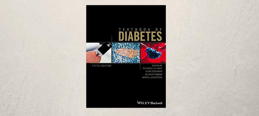 Psychological Factors andDiabetes